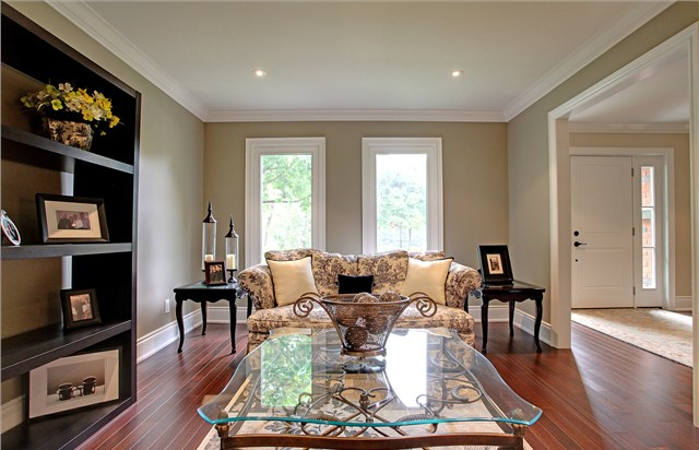 home interiors mississauga exterior and interior painters and painting services 12335