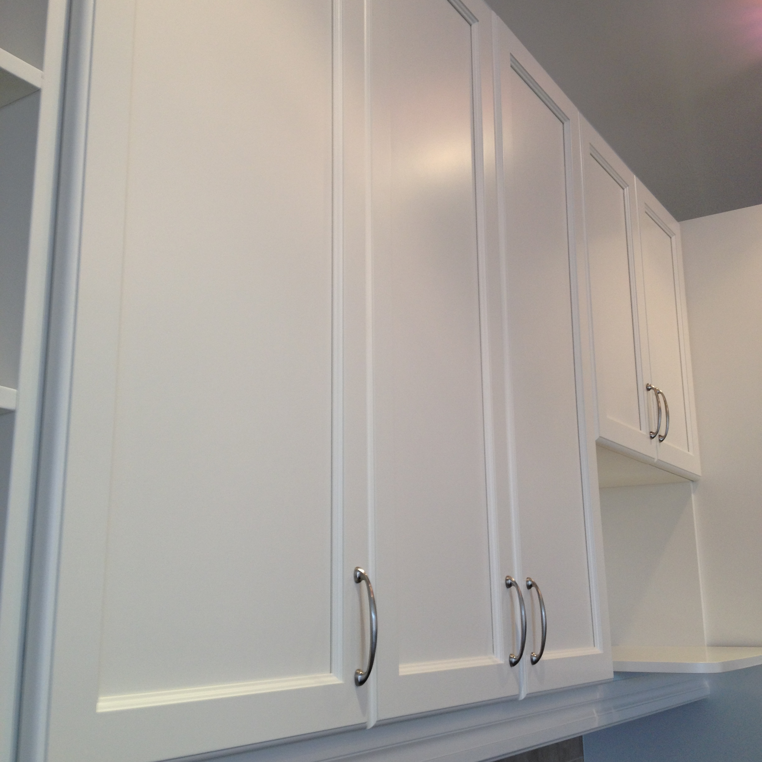 kitchen cabinets spray paint professionally professional kitchen cabinet painters spray painted 21212